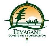 Temagami Community Foundation