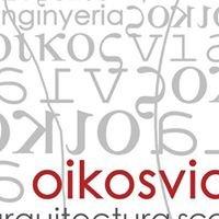 Oikosvia Arquitectura                 www.oikosvia.com