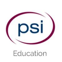 PSI Education