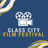 Glass City Film Festival