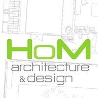 HoM Architecture&Design