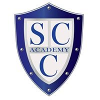 Salem County Christian Academy