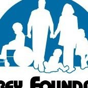 The Jeffrey Foundation