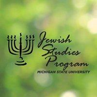 MSU Jewish Studies Program