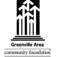 Greenville Area Community Foundation