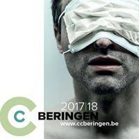 CC Beringen