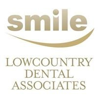 Lowcountry Dental Associates