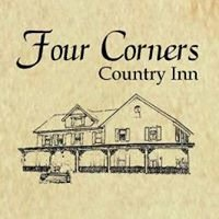 Four Corners Country Inn