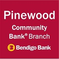 Pinewood Community Bank Branch