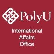 PolyU International