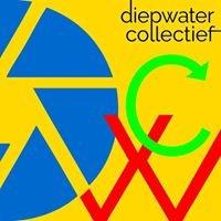 Diepwater Collectief