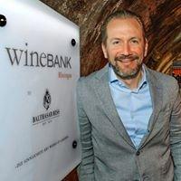 Winebank Rheingau