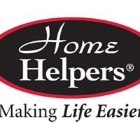 Home Helpers of Memphis and the Midsouth