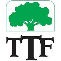 The Temiskaming Foundation