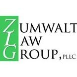 Zumwalt Law Group