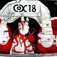 Cox18