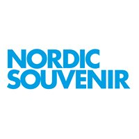 Nordic Souvenir AB
