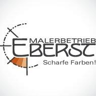 Malerbetrieb Eberst
