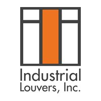 Industrial Louvers Inc. - Sunshades, Louvers, Grilles & Screens