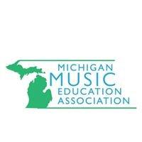 Mmea Michigan