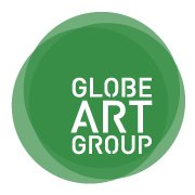 Globe Art Group