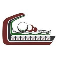 Gitxsan Development Corporation