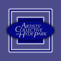Artists' Collective of Hyde Park