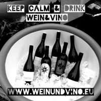 Wein&Vino - Artisian and Handcrafted Wines