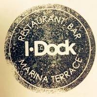 Restaurant I-Dock