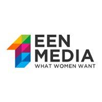 EEN Media