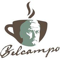 Cafe Belcampo