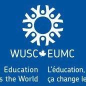 WUSC Laurier Brantford