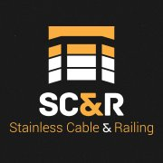 Stainless Cable & Railing Inc.