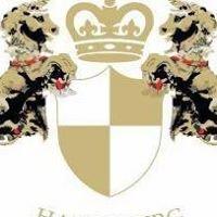 Hagenburg AB