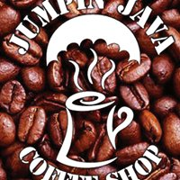 Jumpin' Java Coffee Shop