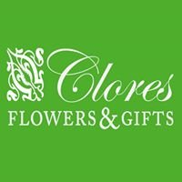 Clores Flowers
