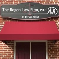The Rogers Law Firm