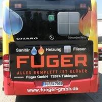Füger GmbH