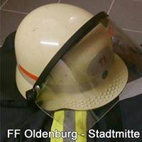 FF Oldenburg Stadtmitte