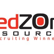 Red Zone Resources