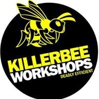 KillerBee Workshops