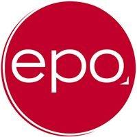EPO Uitgeverij