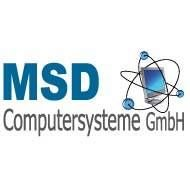 MSD Computersysteme GmbH