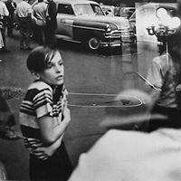 Moscow photographic Salon