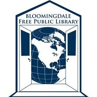 Bloomingdale Free Public Library