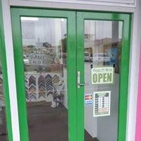 Gallery Frame Shop