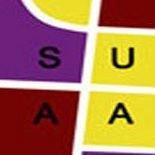 South University Area Association