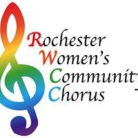 Rochester Women's Community Chorus