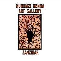 Hurumzi Henna Art Gallery