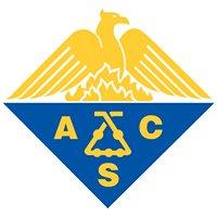 McNeese American Chemical Society